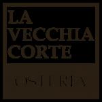 Logo Vecchia Corte