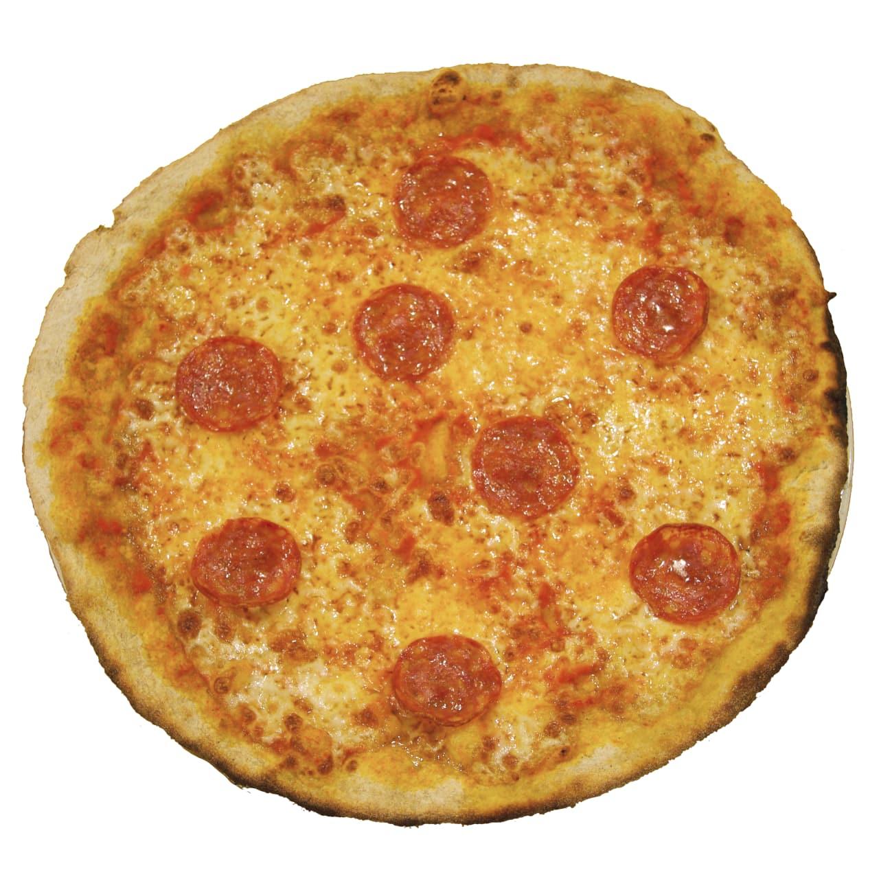 PizzaDiavola7Cereali
